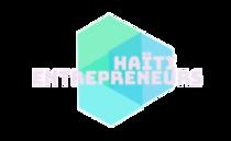 Haiti Entrepreneurs